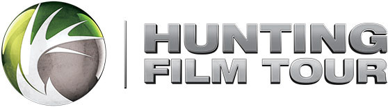 Watch Trailers - Hunting Film Tour
