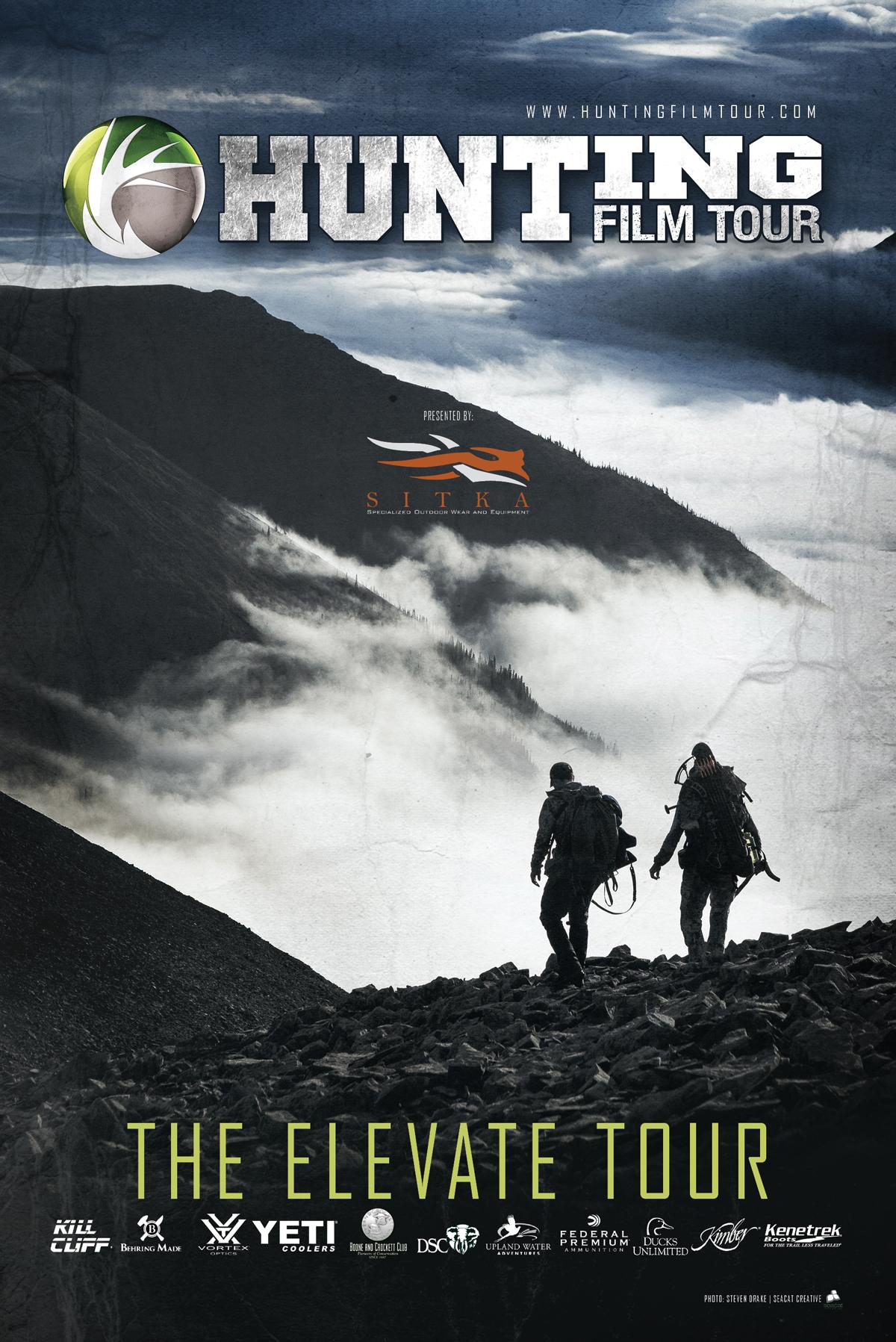 hft-poster