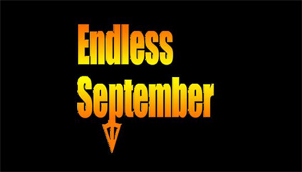 endless-september