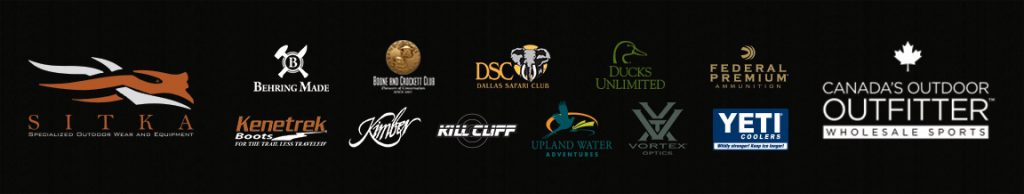 2015 Blog Sponsor Header