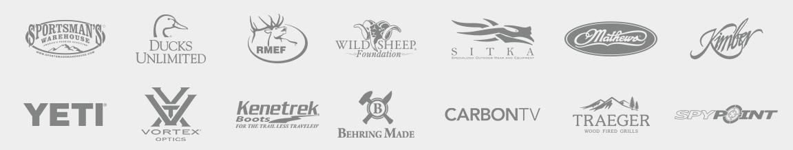 2015 Blog Sponsor Header V2