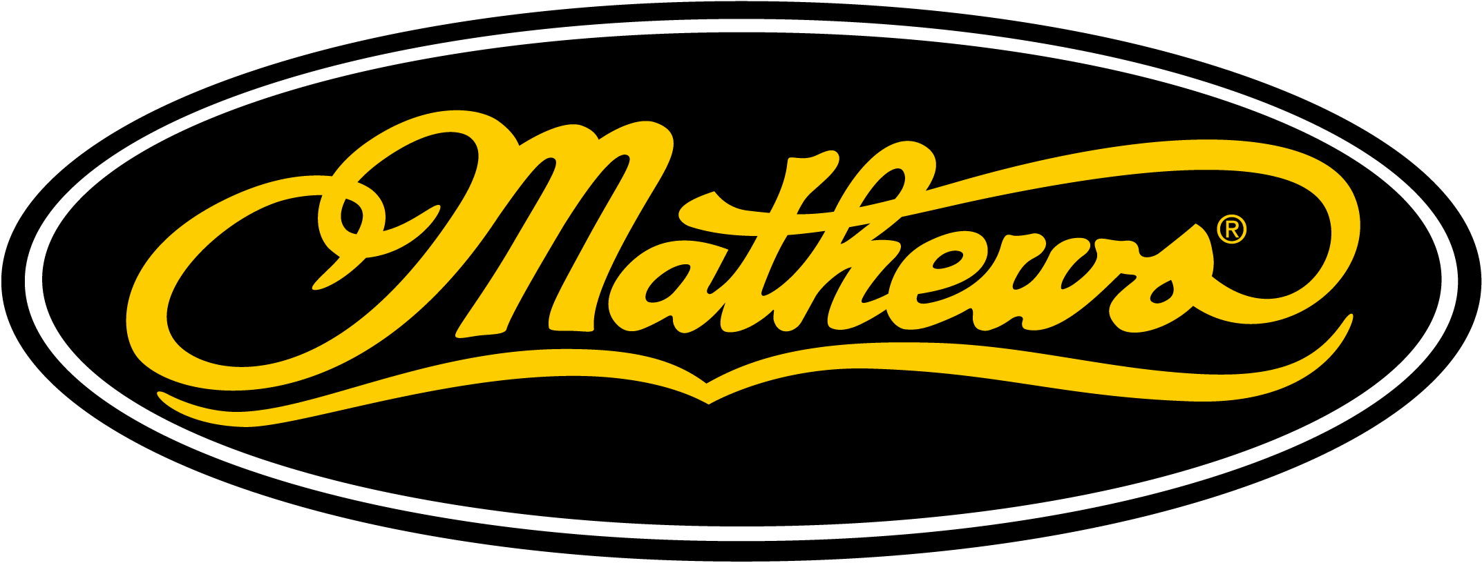 Mathews - Official Archery Partner of HFT - Hunting Film Tour