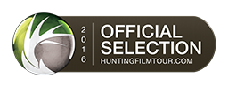 2015 Official Selection