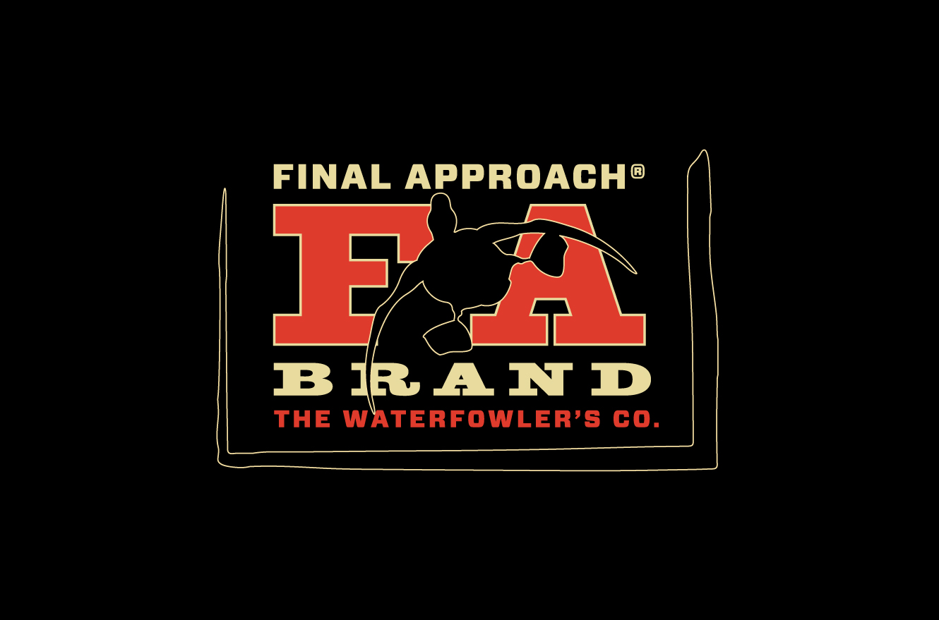 FA_Logo-on-black