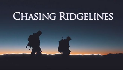 chasing-ridgelines