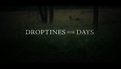 droptines-for-days
