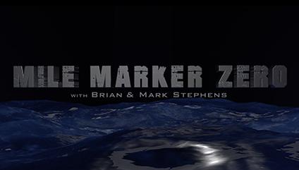 mile-marker-zero